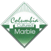 Columbia Cultured Marble